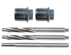 Tool Sonnax F 84596 tl Afl Valve Reamer And Jig Kit 4t65e 4t65 New For Gm Volvo