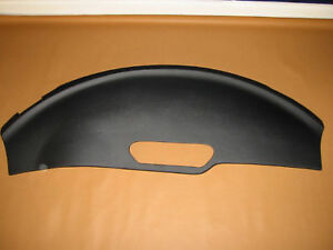 1997 2002 Camaro firebird Dash Cover Brand New