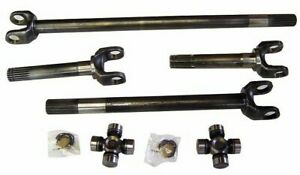 Dana Axle   OEM, New and Used Auto Parts For All Model