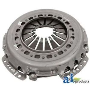 133002750 Single Clutch Fits Same Tractor Jaguar 95 Leopard 85 90 90t 95