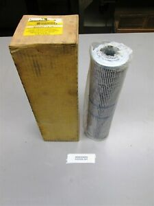 Parker Filter Part No 926698q 2q Vf New In Box Old Stock