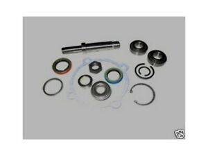 6v6896 Pump Rebuild Kit Fits Cat Caterpillar Later 3204 s