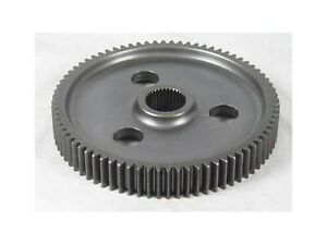 A50214 Final Drive Bull Gear Fits Case Dozer 450