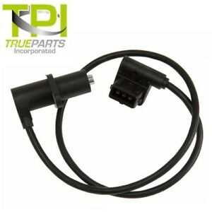 For Bmw E30 318i M42 Camshaft Cam Position Sensor Sender Sending Unit Tpi Parts
