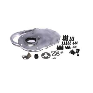 Comp Cams Engine Timing Cover 217 For Chevy 454 502 Bbc Gen Vi