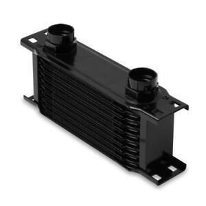 Earls Plumbing Engine Oil Cooler 21000aerl