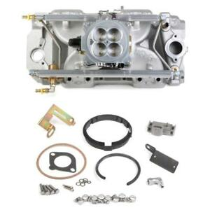 Holley Fuel Injection System 550 704