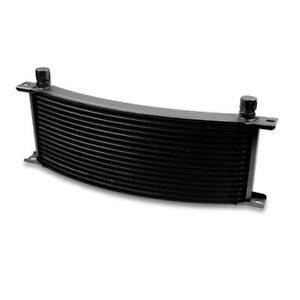 Earls Plumbing Engine Oil Cooler 91008aerl