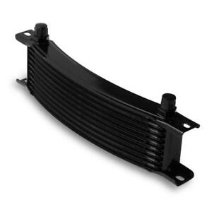 Earls Plumbing Engine Oil Cooler 71006aerl