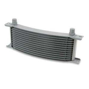 Earls Plumbing Engine Oil Cooler 71608erl