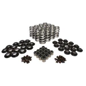 Comp Cams Valve Spring Set 26918cs kit For Chevy Ls1 Ls2