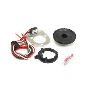 Pertronix Ignition Points to electronic Conversion Kit Lu 1122a