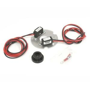 Pertronix Ignition Points to electronic Conversion Kit Mr 1124