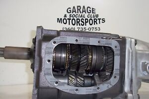 Borg Warner Transmission | OEM, New and Used Auto Parts For