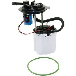 Fuel Pump For Buick Enclave Chevrolet Traverse Gmc Acadia Saturn Outlook 09 16
