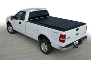 Access 21389 Limited Roll Up Tonneau Truck Bed Cover 2015 2018 Ford F150 8 Bed