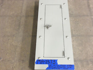 Ge 225 Amp Panel Panelboard 200 1 Phase One 120v 240v Main Breaker Loadcenter