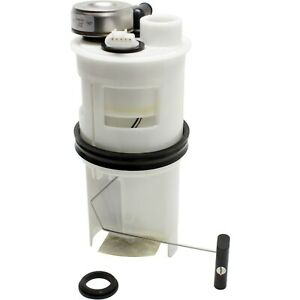 Fuel Pump For 94 95 Dodge Dakota With Sending Unit Assembly