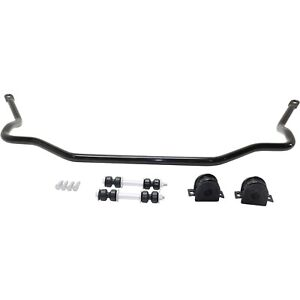 Sway Bar Kit For 1985 2005 Chevy Astro 1985 2005 Gmc Safari Front