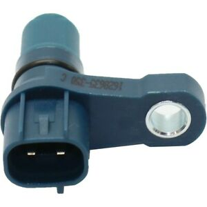 New Vehicle Transmission Speed Sensor For Nissan Maxima Altima Quest 319358y000