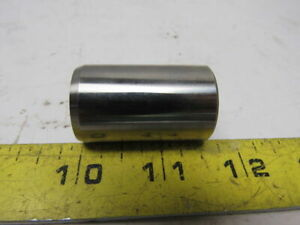 Trumpf 0221904 mo Tc 500r 1300 25mm Piston For Cnc Stamping Press
