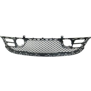 Capa Grille Grill For Chrysler 200 2015 2016 Ch1036135 68202989ac