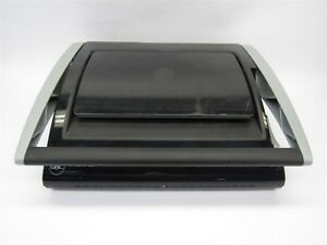 Gbc Combbind C20 Binding Machine Sheet Binding Device Covers Spines Swi7706172