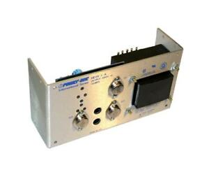 Power One Hd48 3 a Power Supply 48 Vdc 3 Amps