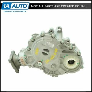 Dorman 600 234 Pto Power Take Off Differential Transfer Case For Ford Lincoln