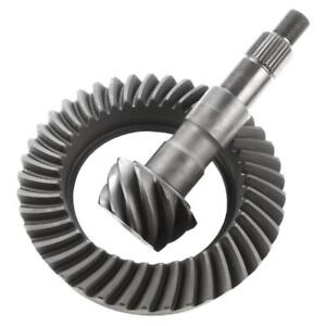 Renegade By Motive Gear Ring Pinion Gm10 411a Replacement Gm 10bolt 8 5 4 11