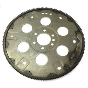 Pioneer Flexplate Fra 111 Steel For 1970 1976 Chevy 454 Bbc