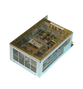 Artesyn Nfs110 7602 Power Supply 5 Volts 24 Volts 12 Volts
