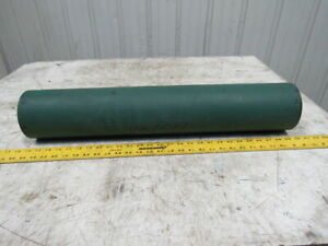 Rexnord 27 Conveyor Roller 5 Diameter Re greaseable