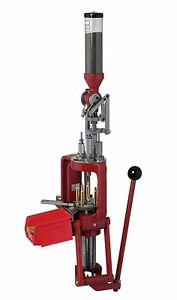 Hornady Lock-N-Load AP Package - 095100 Reloading Equipment