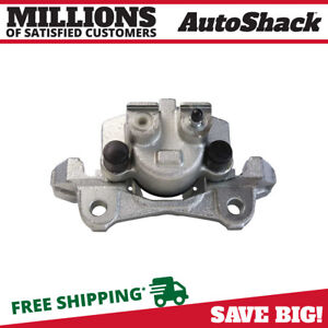 Rear Right Brake Caliper For 1999 2000 2001 2002 2003 2004 Jeep Grand Cherokee