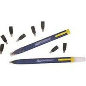 Swanson Tool Co Pencil Carpenter Always Sharp Cp216 Pack Of 20