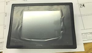 Maple Systems Touch Screen Hmi 5056n Ctm 360a Labeler Part Mp in1112 Mp in1102
