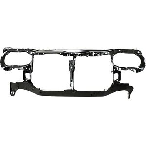 Radiator Support For 93 97 Toyota Corolla Geo Prizm Assembly