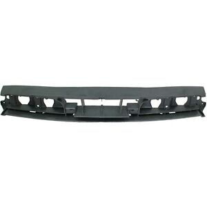 Header Panel For 95 97 Ford Crown Victoria Thermoplastic Fiberglass