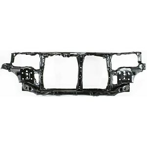 Radiator Support For 94 97 Honda Accord Assembly