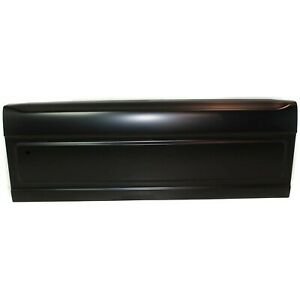 Tailgate For 78 82 Ford Bronco