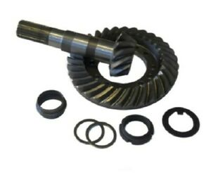 2295625 Differential Group a Fits Caterpillar 902 906 908