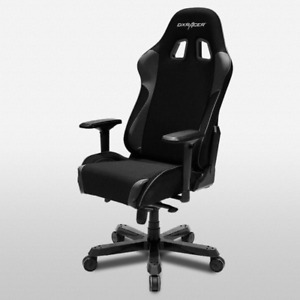 Dxracer Office Chairs Oh ks11 n Ergonomic Desk Chair Computer Comfortable Chair