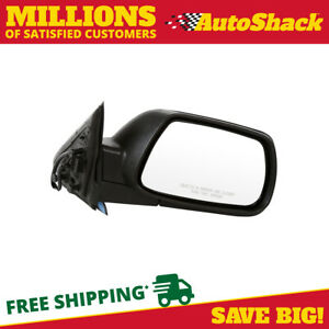 Power Manual Folding Right Side View Mirror Fits 05 08 2009 Jeep Grand Cherokee