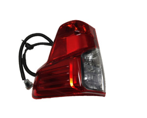 For Rear Passenger Right Tail Lamp Light Assembly 26550ez23d Genuine For Nissan