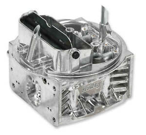 Holley 134 333 Replacement Main Body