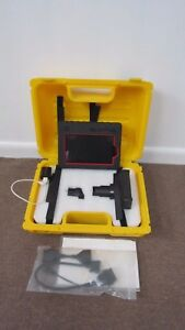 Launch Tech Scanpad 071 Android Scan Tool Tablet