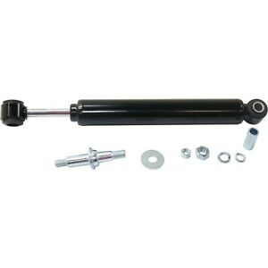 Steering Stabilizer Front Chevy Suburban For Jeep Grand Cherokee Wrangler K1500