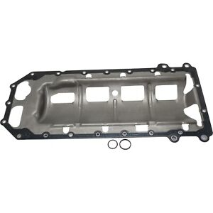 Oil Pan Gasket Jeep Grand Cherokee Chrysler 300 For Dodge Charger Magnum 05 08