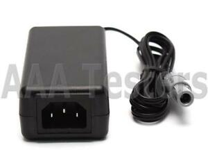 New 3m Dynatel 965dsp Power Supply Charger 051138 57606 80 6109 9059 2 965 Dsp